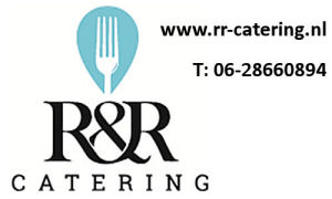 RR Catering