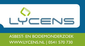 Lycens